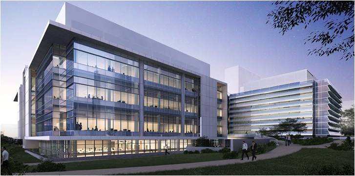 National Institutes of Health National Institutes of Health   Porter Neuroscience Research Center