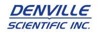 Denville Scientific Inc