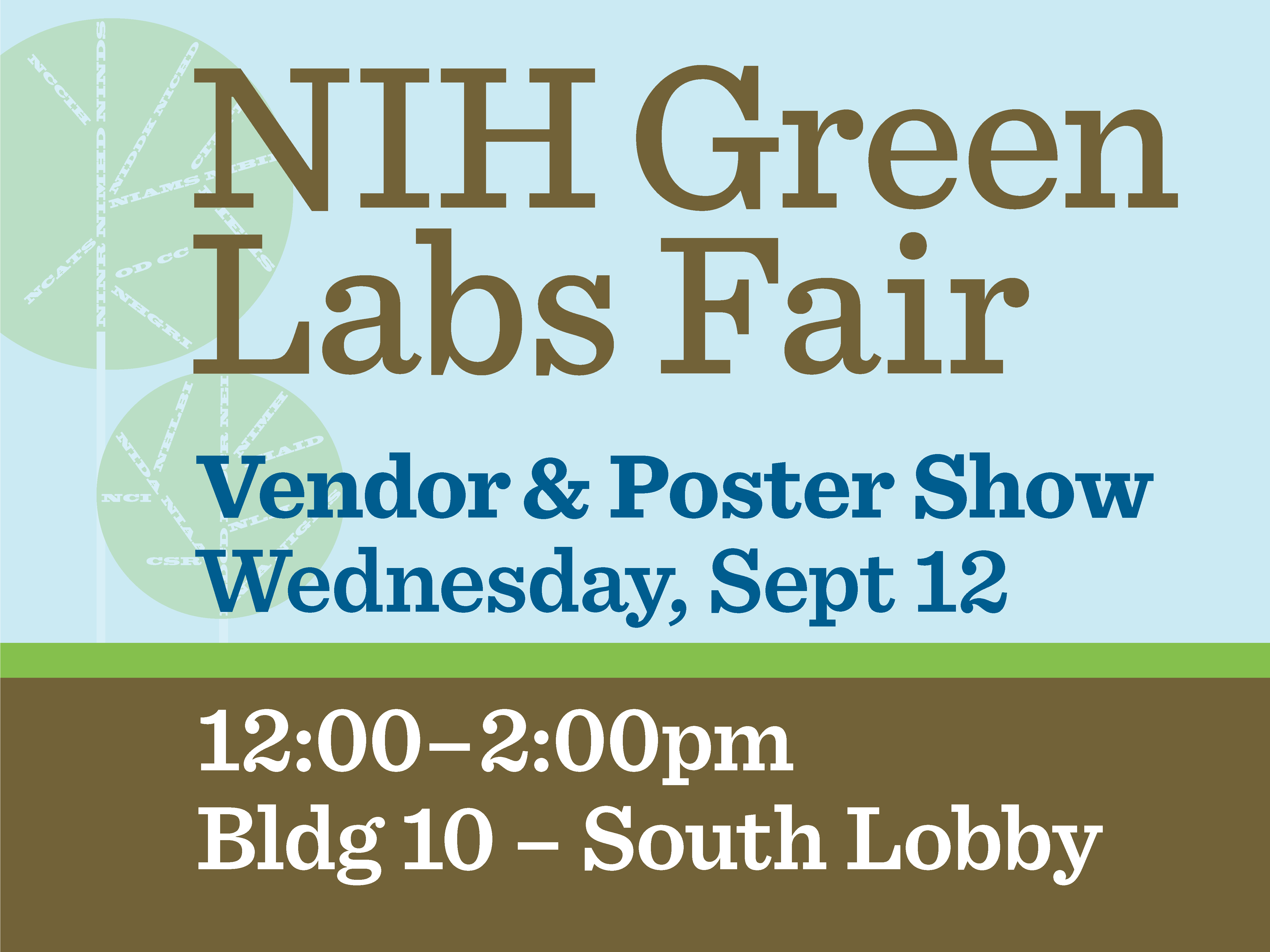 18x24 yard sign GreenLabsFair 2018 V1.png